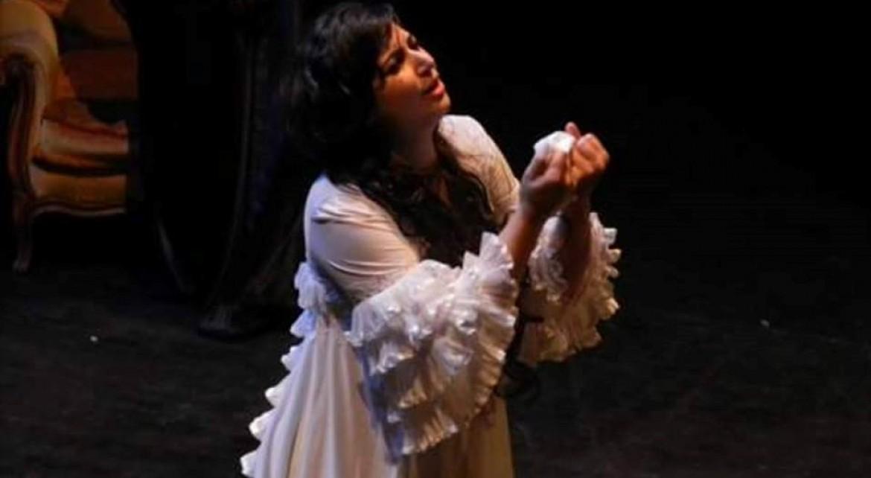 Gandolfo, Traviata